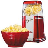 Popcorn-maskin