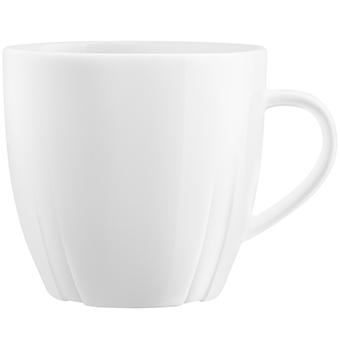 Temuggar Bruk + ekologiskt te