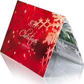 Christmas Premium