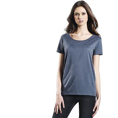 T-shirt EKO Dam RH
