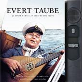Evert Taube - 50 visor