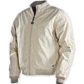 Texstar C Jacket