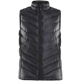 Light Down Vest