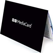 MediaCard Large
