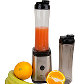 Mix2go Blender