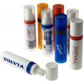 Mygg- och f�stingspray