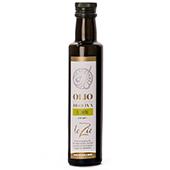 Extra virgin olivolja
