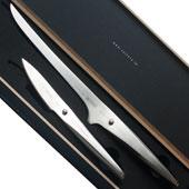 F.A. Porsche knivset