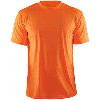 T-shirt Prime Tee