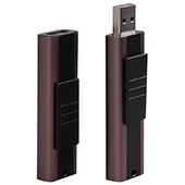 USB-minne 3.0