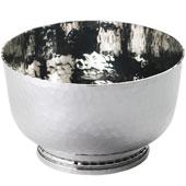 Sofiero silverskål