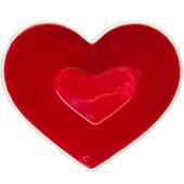 Sweetheart skål