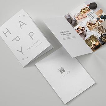 Vinga Home Giftcard - valfri valör