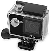 Kamera Action Cam