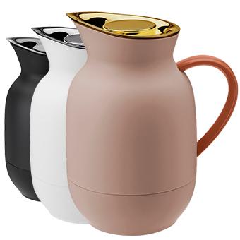Amphora termoskanna