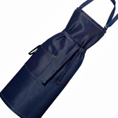F�rkl�de BBQ Denim