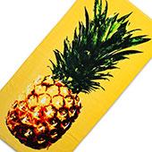 Badlakan Frukt