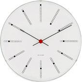Bankers Clock 29