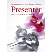Boken Presenter