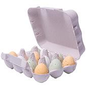Äggkartong