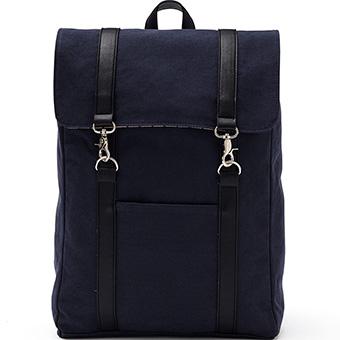 Brendon ryggsäck