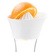 Citrus Carafe
