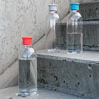 Drink-It vattenflaska