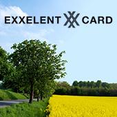 Exxelentcard 249