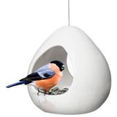 Birdy f�gelmatare