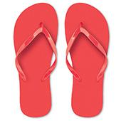Flip flops Honolulu