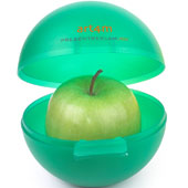Fruktbox