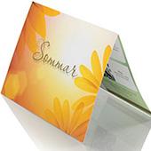 Premium Sommar