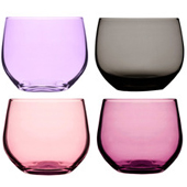 Glas Spectra 4-pack