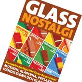 Glassnostalgi