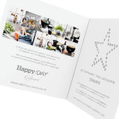 Happy Day Giftcard