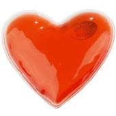 Hot Pax Heart