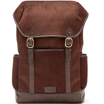 Hunton ryggsäck
