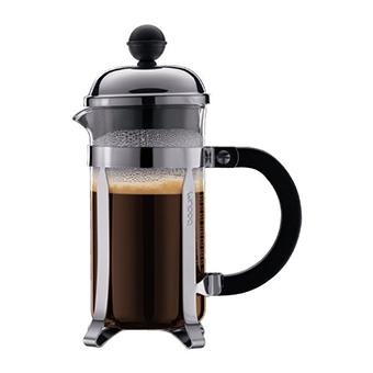 Kaffepress Chambord