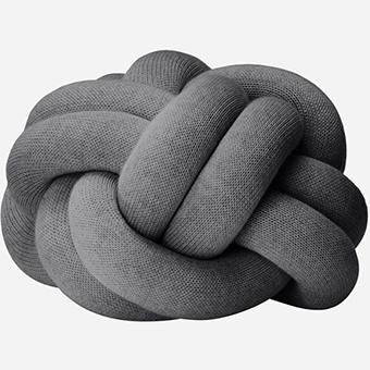 Kudde Knot