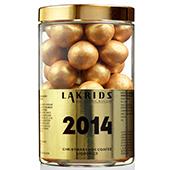 Lakrids Christmas 2014