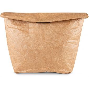 Lunchbag ECO