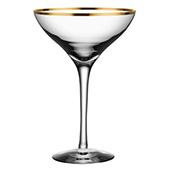 Champagneglas Morberg