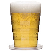 Ölglas hopvikbart
