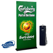 Roll-Up Expolinc original