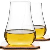 Club glas