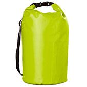 Scuba bag 20L