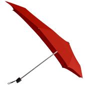 Senz� stormparaply