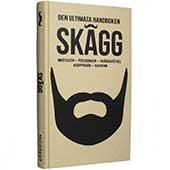 SKÄGG-boken