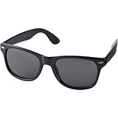 Solglasögon Classic