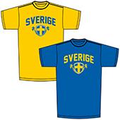 Bl�gul T-shirt